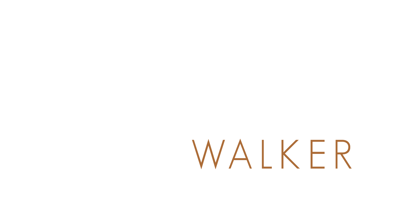 Jillian Walker